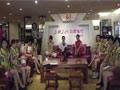 漳州市区宣传