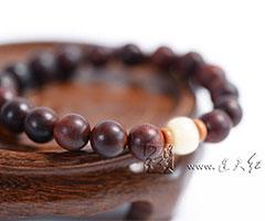 佛珠手链(菩提)