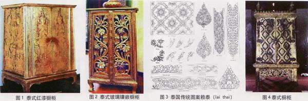 黑板报花边纹样设计宪法