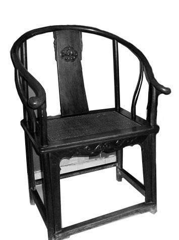 是中国古代家具的杰出