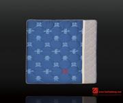坐垫蝠磐卍字纹系列双右