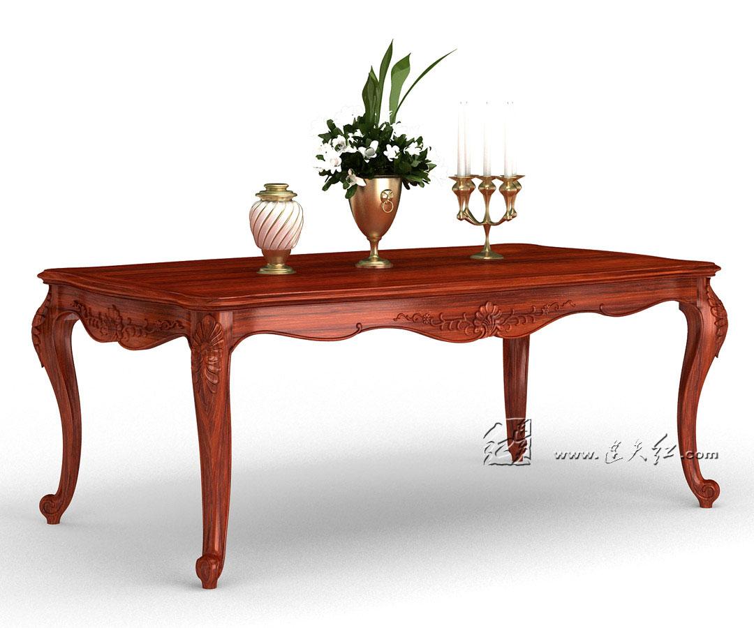 欧式家具 经典欧式家具